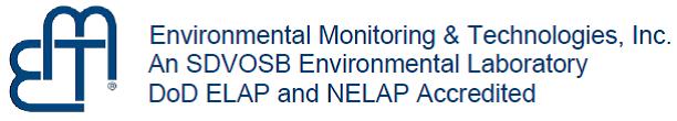 Environmental Monitoring & Technologies, Inc.