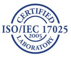 iso17025-2005.jpg